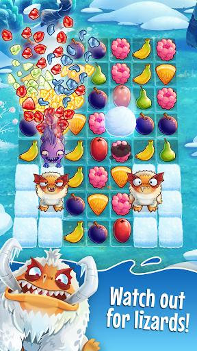 Fruit Nibblers screenshot 4