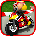 Download MiniBikers APK for Android Kitkat
