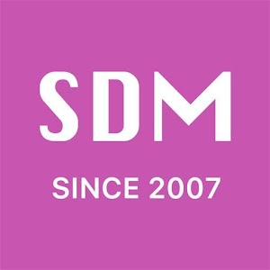 SDM: Dating App for Seeking Pure Local Arrangement Online PC (Windows / MAC)