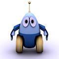Download Full TileStorm FREE 2.0.0 APK