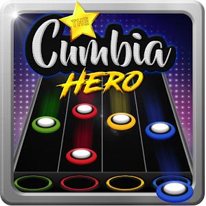 The Cumbia Hero Premium No Ads For PC