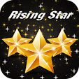 Rising Supe.. file APK for Gaming PC/PS3/PS4 Smart TV