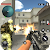 SWAT Shooter file APK for Gaming PC/PS3/PS4 Smart TV