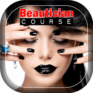Beautician Course for PC-Windows 7,8,10 and Mac