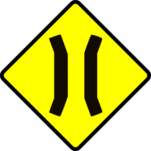 RM Bridge (app)