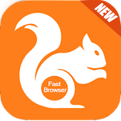New Uc Browser 2017 Guide APK for Bluestacks