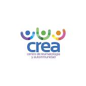 CREA MX