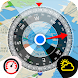 All GPS Tools Pro image