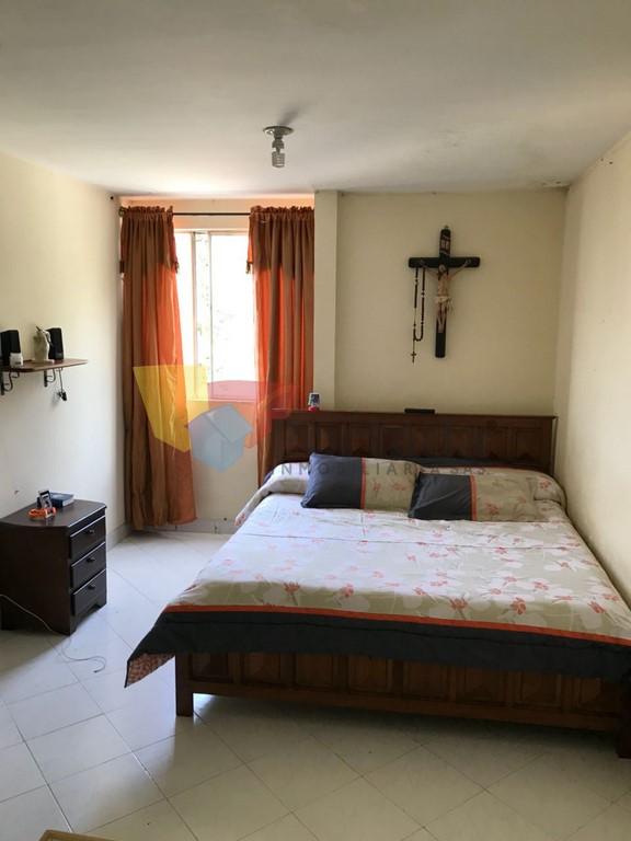 apartamento en venta buenos aires 679-15626