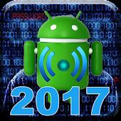 Download Wifi Password Hacker Prank APK to PC