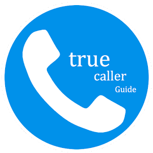 New True caller guide