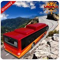 Game Offroad Bus Simulator 3D PRO 2 APK for Kindle