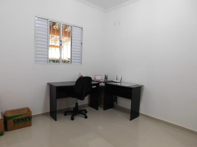Casa 2 Dorm, Parque Residencial Jundiaí, Jundiaí (CA1030) - Foto 13