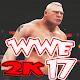 New Tips WWE 2K17