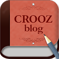Free CROOZblogEditor APK for Windows 8