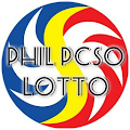 PCSO Lotto Result APK for Bluestacks