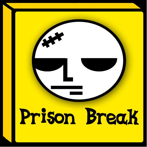 Prison Escape (game)