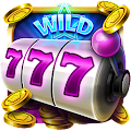 Game Golden Sand Slots Free Casino apk for kindle fire