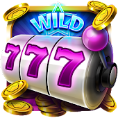 Download Golden Sand Slots Free Casino APK on PC