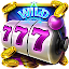 Download Android Game Golden Sand Slots Free Casino for Samsung