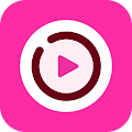 Free Music Plus - Music Tube APK