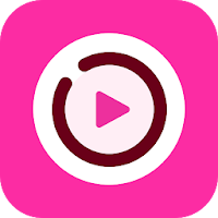 Free Music Plus  Music Tube on PC / Windows 7.8.10 & MAC