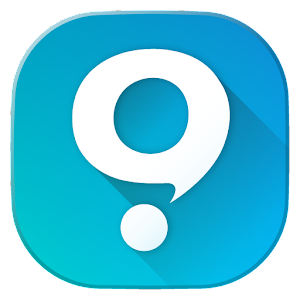 Download Quipper for Android