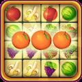 Game Farm Adventure Match 2 - Match 3 APK for Kindle