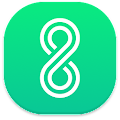 App 8fit - Workouts, Meal Planner & Personal Trainer APK for Kindle