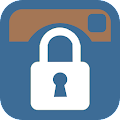 Lock for Instagram APK Descargar