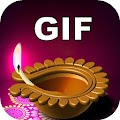 App Diwali GIF Wishes 2017 APK for Kindle