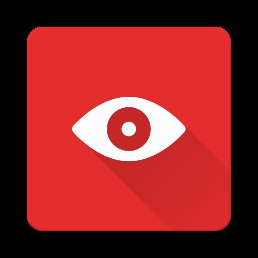 Android aplikacija Dubrovačko oko na Android Srbija