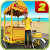Beach Ice Cream Delivery 2 file APK Free for PC, smart TV Download
