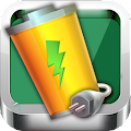 App Ultra Rapide Chargeur 2 apk for kindle fire