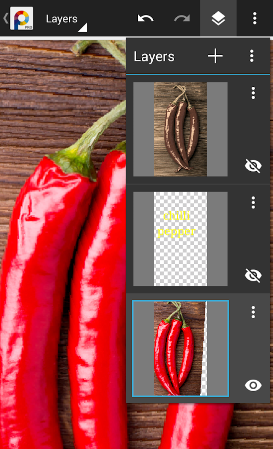PhotoSuite 4 Pro Screenshot 3