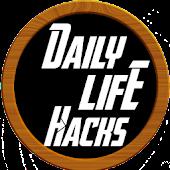 Daily Life-Hacks Home Project DIY Ideas Designs HD APK for Ubuntu