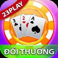 Game Danh Bai Doi Thuong - Tet