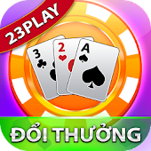 Download Game Danh Bai Doi Thuong - Tet APK for Android Kitkat