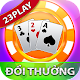 game beat thuong