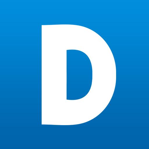 Android aplikacija Delfi knjižare na Android Srbija