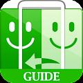 Guide for Azar Calling