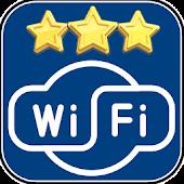 App WIFI MAP Password Hacker 2017 - Prank APK for Windows Phone