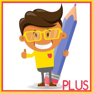 Pictionario Party Plus For PC