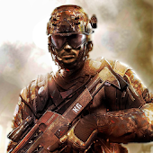Download Civil War Black Ops SWAT Team APK for Laptop