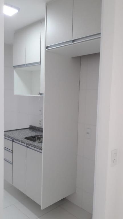 [excelente apartamento]