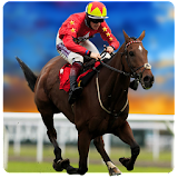 Racing Horse Jump 2017 file APK Free for PC, smart TV Download