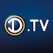 Damallsvenskan TV Icon