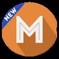 msent Earn Talktime(free) APK for Ubuntu