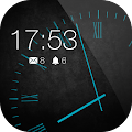 App iNoty Always On Display APK for Windows Phone