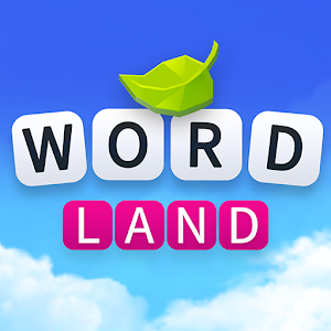 Word Land 3D For PC (Windows & MAC)